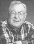 William Allan Acheson