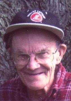 Willard L. Anderson