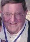 Jack W. Zordell