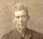 Joseph Cravens
