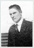 Earl Chester Hensley