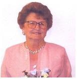 Norma C. <i>Jackson</i> Merriss