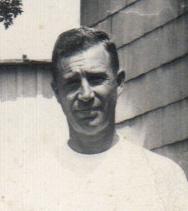 Frank Swiger Hamilton