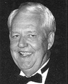 Leo Charles Gotschall