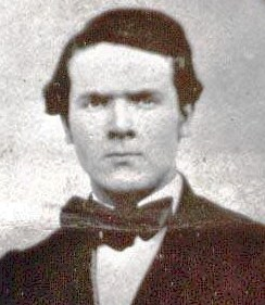 John Barden