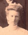 Ellen Marie Andersen