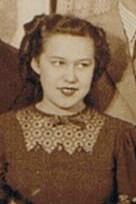 Ann Elizabeth <i>Culler</i> Trexler