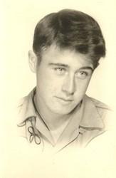 Marvin L. Crowe, Sr