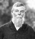 George Madison Walker