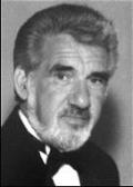 Carmine D. Di Nitto