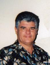 Craig S. Wolfy Ware