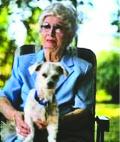Vera Mae <i>Truby</i> Brinker