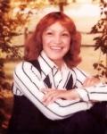 Mrs Esperanza Peri <i>Garcia</i> Acevedo