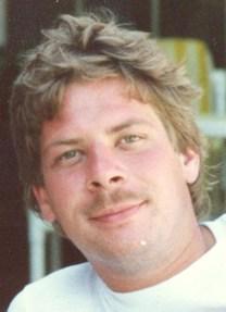 Randall Stover Bosbyshell
