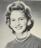 Lori Kay Kinko <i>Onsgard</i> Kaye
