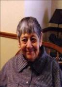 Joy Faye Barker