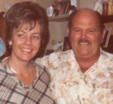 Janet Elaine Jan <i>Werkheiser</i> Britton