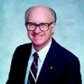 Rev Wade Hampton Hamp Watson, Jr