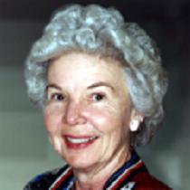 Bobbie Jeannine <i>Etheridge</i> Brannon
