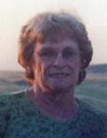 Sharon Lee <i>Liming</i> Hudson