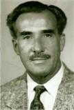 James Clyde Frampton, Sr