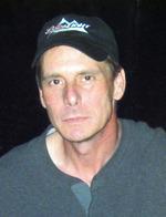 Alan R. Antonucci