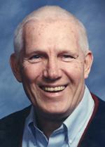 John Thomas Hutson