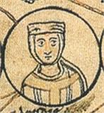 Mathilde de France