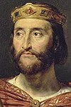 Charles III The Simple Carolingian