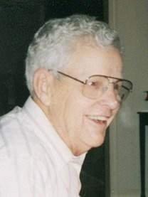 Robert Paul Crouch, Sr