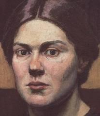 Gwendoline Mary Gwen <i>Darwin</i> RAVERAT