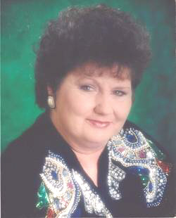 Charlotte Yvonne <i>Fleck</i> Atwell