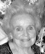 Irene M. Abdo