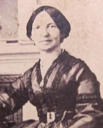Sarah Elizabeth <i>Dollen</i> Coats