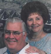 Lyndell M. Lynn Harvey