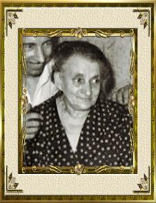 Carolina Susa