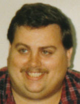 Jeffery M. Fleet