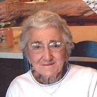 Helen S. <i>Schmitt</i> Davis