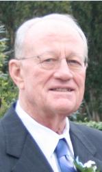 Dr Lawrence Edwin Austin, Sr