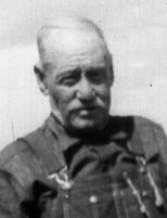 George Edwin Eddie Speelman