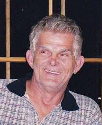 Douglas McArthur Adkins