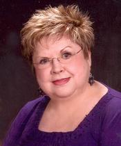 Shirley Ann <i>Evans</i> Boyd