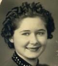 Lillian Ida <i>Lorenz</i> Hawthorne