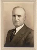 Erwin Rodger Erv Lex