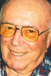 Norval Paul Weitz