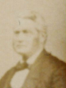 Richard Jameson Belcher