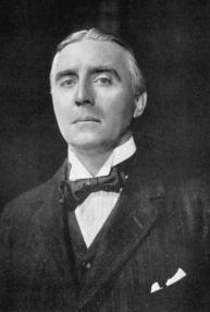E. Hugh Sothern