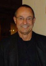 Michael Joseph Beard
