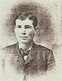 Clifford Arthur Gillis