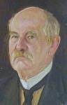 Elroy McKendree Avery